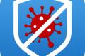 Sử dụng Bluezone để bảo vệ chính mình và cộng đồng trước đại dịch Covid 19