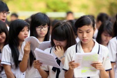 Thư của Hiệu trưởng nhà trường gửi thầy, cô giáo và các em học sinh trường THPT Nguyễn Tất Thành sau tuần đầu học online