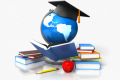 """Đường link các clip chương trình """"Chinh phục kỳ thi tốt nghiệp THPT Quốc gia môn Tiếng Anh"""""""